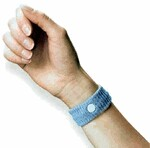 Sea-Band Bracelets