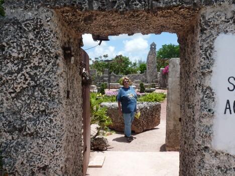 Coral Castle 2