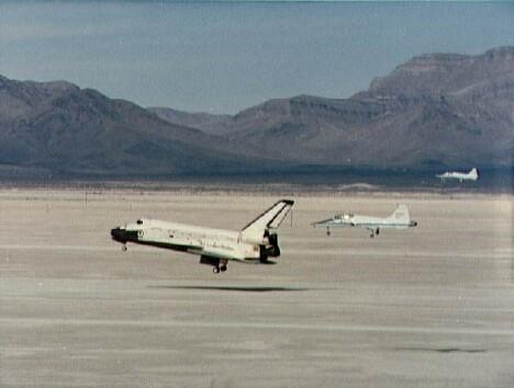 STS-3_landing