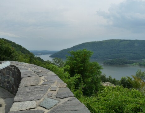 Hudson River Valley 1