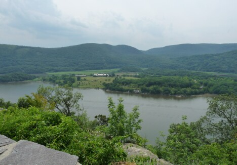 Hudson River Valley 2