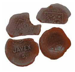 javex_bottoms