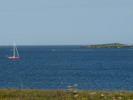 Louisbourg 4