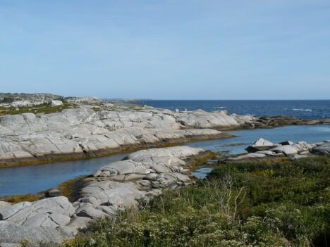Peggys Cove 2