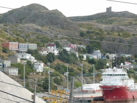 St Johns 1