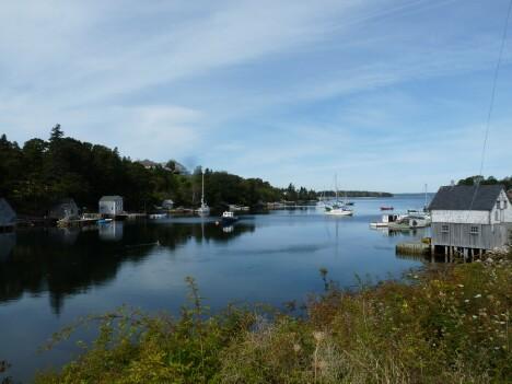 St Margaret Bay 1