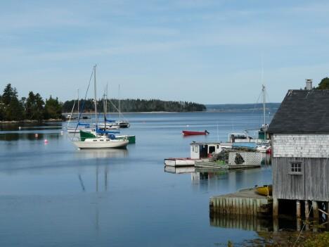 St Margaret Bay 2