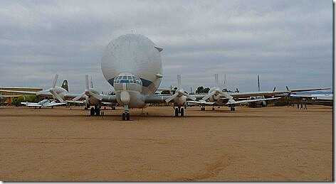 SuperGuppy