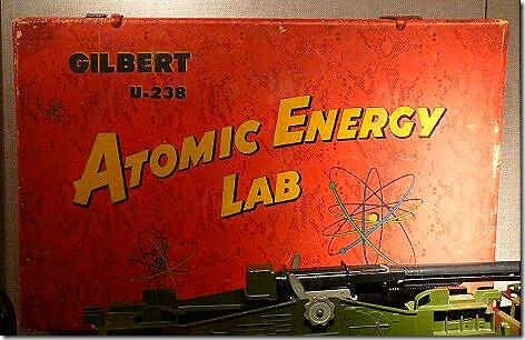 AtomicEnergyLab
