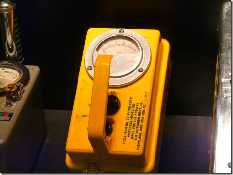 Geiger Counter2