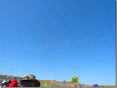 Skywriting1