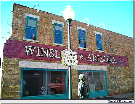 Arizona-Winslow-02