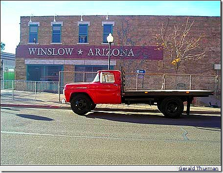 Arizona-Winslow-03