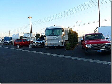 RoadrunnerRV