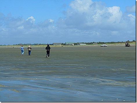 BeachWalk 3