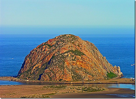 Morro_Rock_1