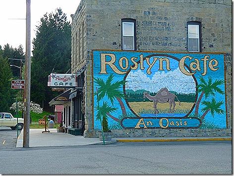 RoslynCafe