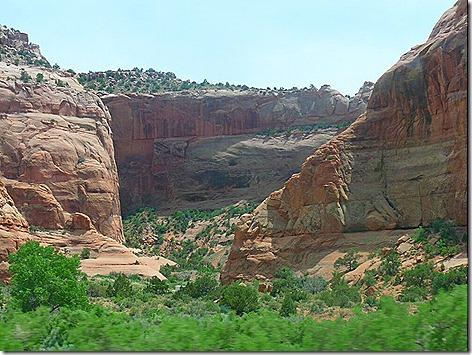 Utah Scenery 12