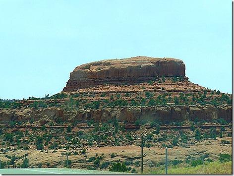 Utah Scenery 13