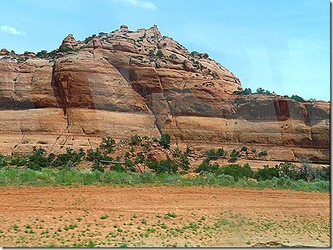 Utah Scenery 14