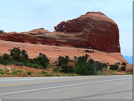 Utah Scenery 17
