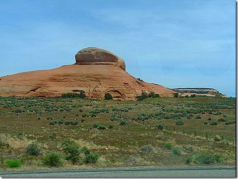 Utah Scenery 19