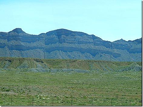 Utah Scenery 1