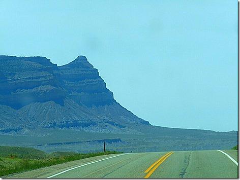 Utah Scenery 2