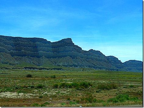 Utah Scenery 4