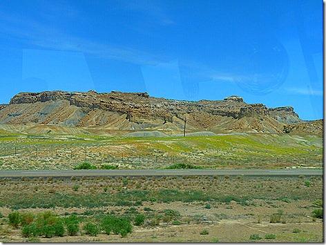 Utah Scenery 5