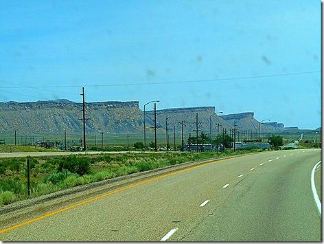 Utah Scenery 6