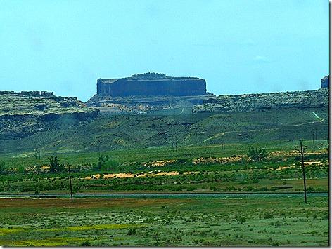Utah Scenery 7