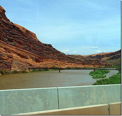 Utah Scenery 9