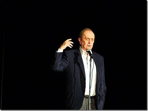 Bob Newhart 1