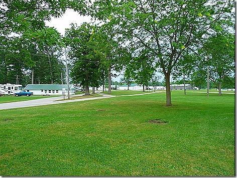 Mercer County Fairgrounds 2