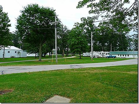 Mercer County Fairgrounds 3