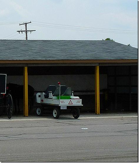AmishBarn2
