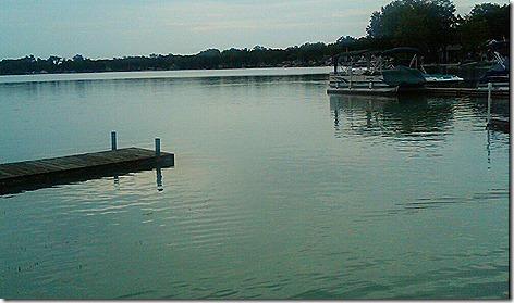 LakeShoreGrill 1