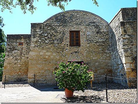 Alamo 4