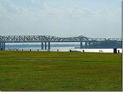 Mississippi River 1