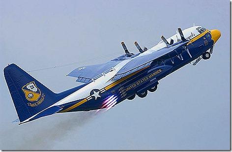 C-130T_Hercules_Blue_Angels