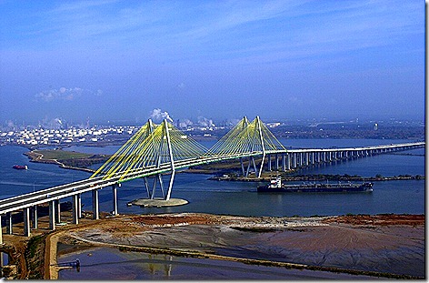 Fred_Hartman_Bridge_Houston