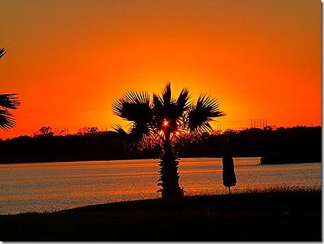GB Sunset 3