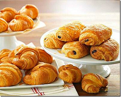 WSCroissants