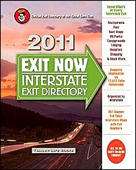 ExitNowBook