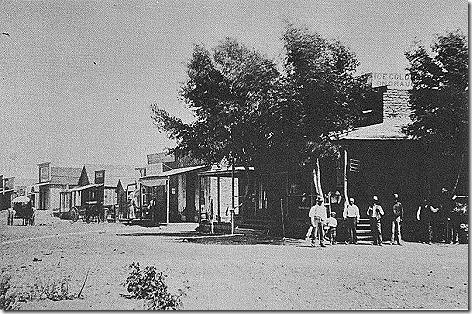 Fairbank_year_1890