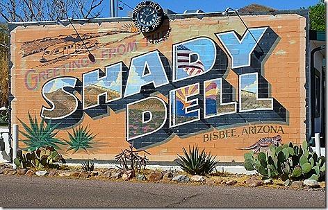 Shady Dell 1_thumb[4]