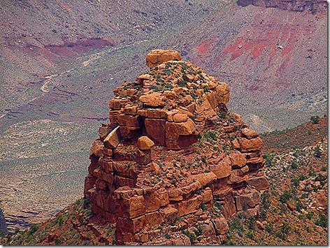 Canyon 7