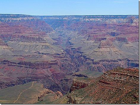 Canyon 9
