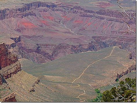 Canyon Trail 14